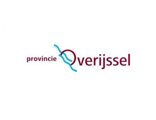 Provincie Overijssel, externe inhuur brokers