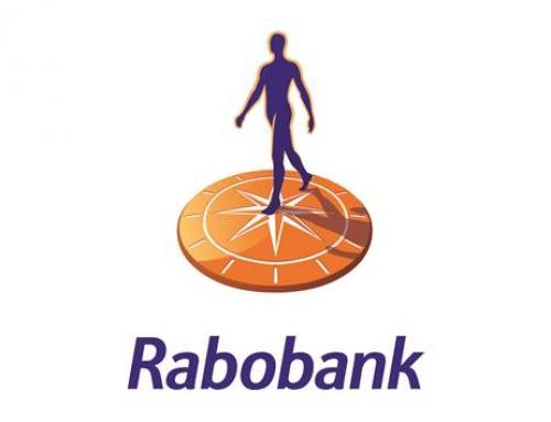 Selectie en implementatie VMS voor inhuur externen bij Rabobank