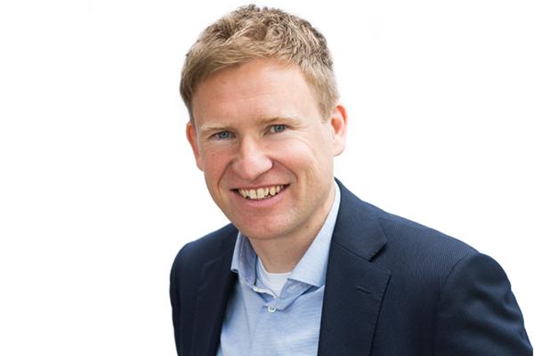 Martijn Mellema