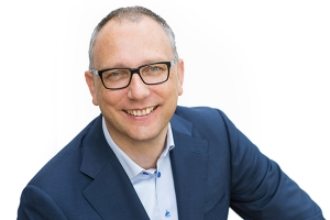 Bertrand Prinsen