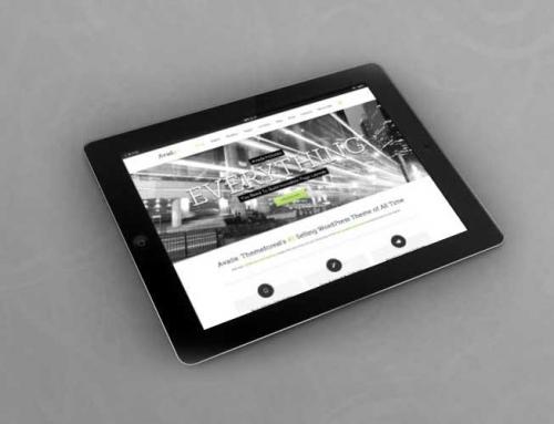 Intermediairs en bureaus verplicht achter de (digitale) inhuurportal (marktplaats)