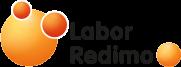 Labor Redimo Logo