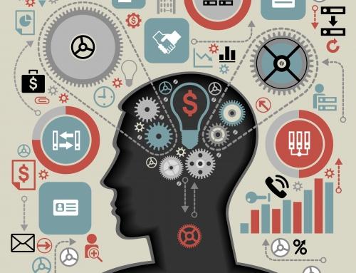 Vinden en binden van personeel met het HR-Marktmodel voor inhuur externen