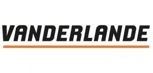 vanderlande-logo_pms-page1
