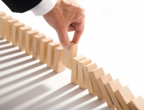 DBA: Doel Bewust Acteren?