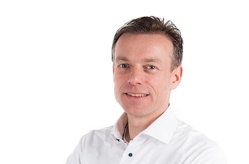 Walter van Ruijven