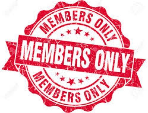 Uitbuiting in de uitzendbranche! Zelfregulering alleen voor leden