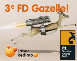 lr3ekeerfdgazelle2
