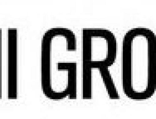 VMI Groep TarievenTool