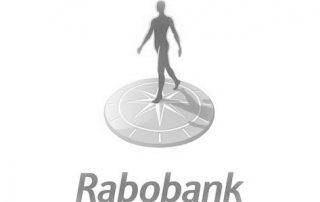 Rabobank inhuur