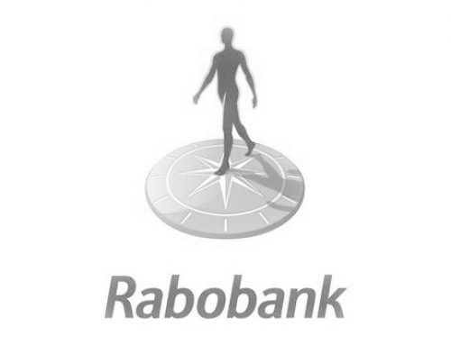 Klantcase Rabobank