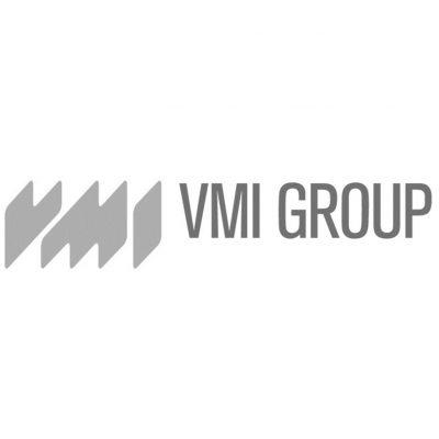 VMI inhuur Labor Redimo