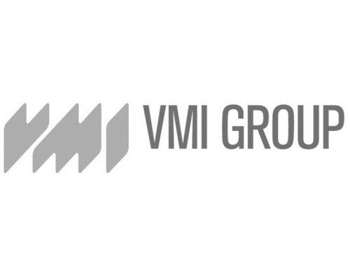 Klantcase: VMI Groep