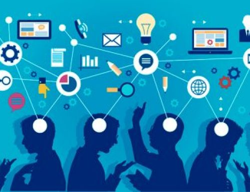 Een programma om inhuur en recruitment succesvol te veranderen: hoe doe je dat? Drie best practices.