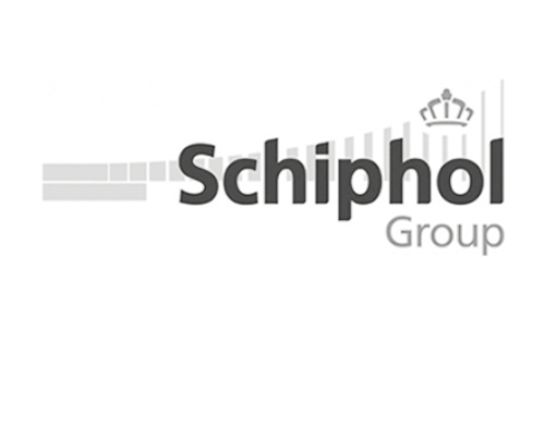 Schiphol Recruitment programma