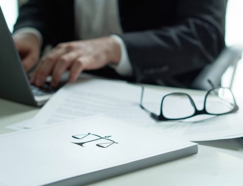 Impact WAB voor HR & Inhuur: bereid je voor op een forse kostenstijging