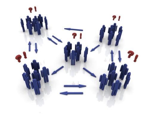 Waarom werken bedrijven als Philips en Alliander aan Total Workforce Management (TWM)?
